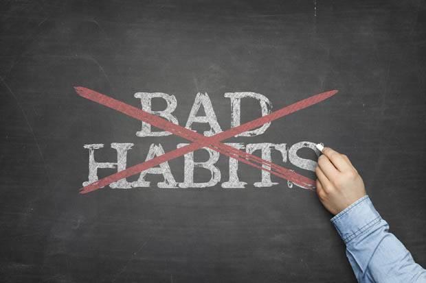 Jangan Lakukan 5 Kebiasaan Buruk Ini Selepas Bekerja Berita Hiburan