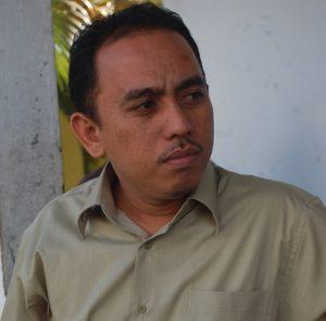 Legislatif dan Eksekutif Bahas Pembentukan Tim Selesaikan Permasalahan PT Sulenco Berita Bolmong Berita Daerah