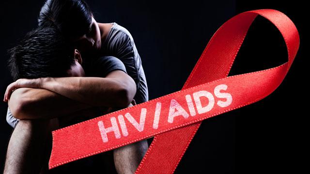 5 Penderita HIV/AIDS Meninggal Dunia di Kotamobagu. Masih Begini Jumlah Penderita! Berita Kotamobagu