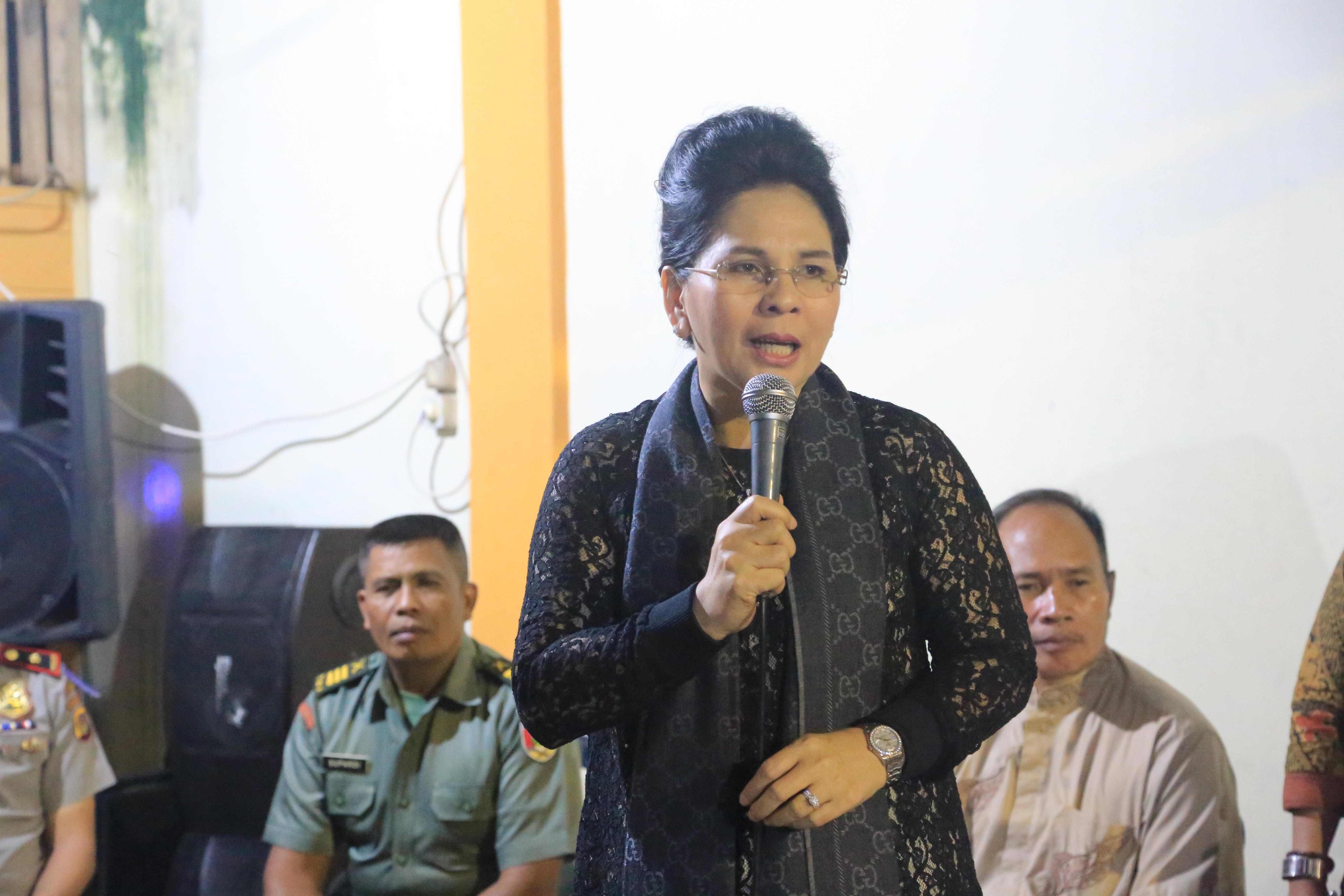 Berani Lakukan Pungli, Siap- siap ASN Dipecat Berita Daerah Berita Kotamobagu