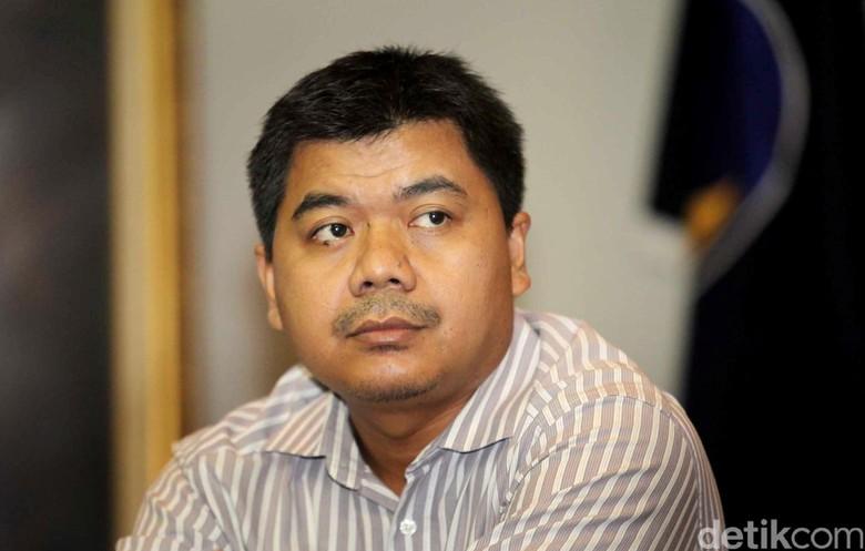 Relawan Langgar Aturan di Medsos, Calon Kepala Daerah Bisa Gugur di Pilkada Berita Politik