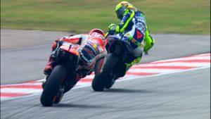 Indonesia Teken Kontrak Awal dengan MotoGP Berita Nasional Berita Olahraga