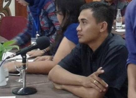 Nasir Ganggai Berhasil Perjuangkan Tanah Potolo untuk Masyarakat Tanoyan Berita Bolmong