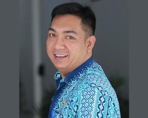 2017, Tanda Tangan Dokumen Perizinan Lewat Online Berita Daerah Berita Kotamobagu