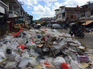 Realisasi PAD Rendah, Distakot Salahkan Warga Berita Daerah Berita Kotamobagu