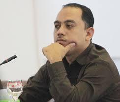 Yusra : Usut Aktor Intelektual Penghadangan YSM-YRT di Motabang Berita Politik