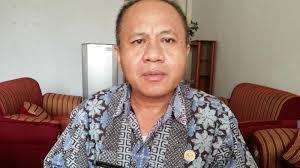 Pemkot Tangani Masalah Saluran Ipal Komunal di Gogagoman Berita Kotamobagu