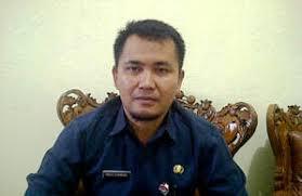 Daerah Kotamobagu  Pilkada IPA Bisa Sumbang PAD Rp1
