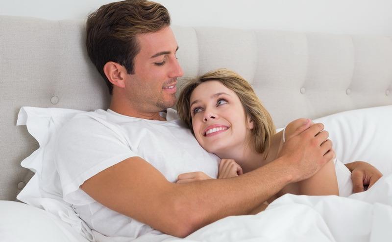Wanita Gemuk Setelah Menikah karena Seks? Berita Hiburan