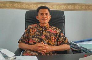 Fokus Selesaikan Masalah Aset dan Pengelolaan Keuangan Berita Bolmong Berita Daerah