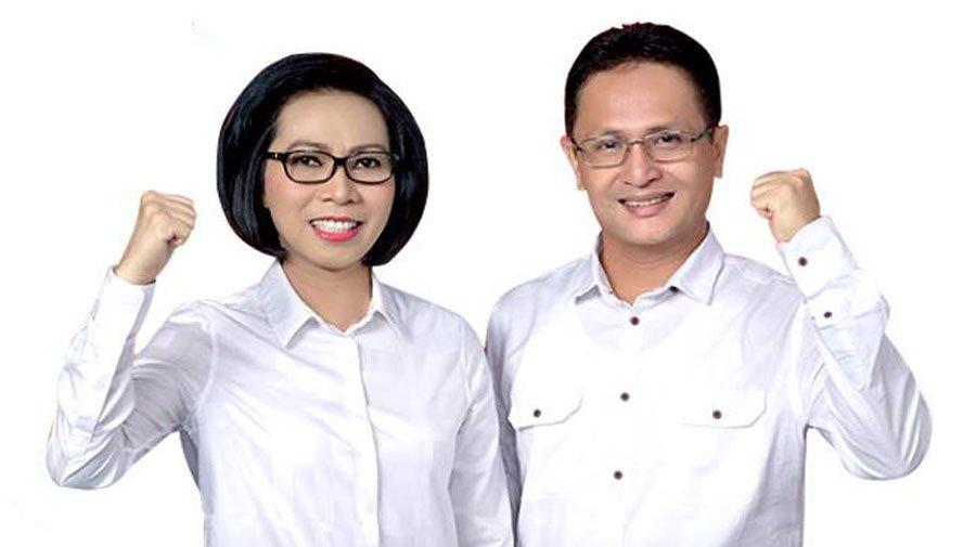 Bolmong Akan 'Tandingi' SICACA Kotamobagu Berita Bolmong Berita Daerah