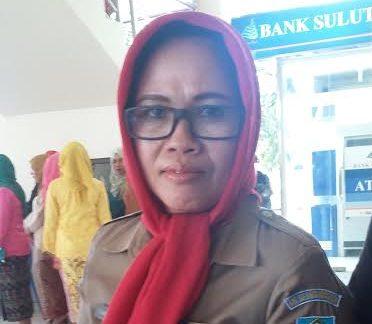 Tahun Ini PUPR Bolmong Hotmix 25,1 KM Jalan Kabupaten Berita Bolmong