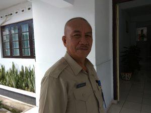 Herman Aray