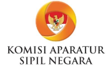 Oknum Camat Dilaporkan ke Komisi ASN Berita Bolmong