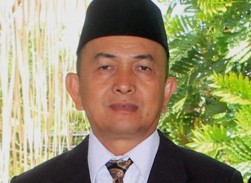 Lurah dan Kepala Desa Diminta Maksimalkan Penagihan Pajak Berita Daerah Berita Kotamobagu