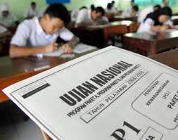 Diknas Siap Laksanakan Moratorium UN Berita Bolmong