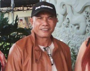 Yahya Fasa