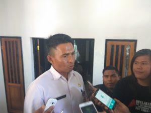 KPKNL Nilai Aset yang Akan Dilelang Berita Bolmong Berita Daerah