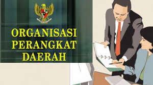 "Pejabat Mulai Gentayangan ""Lobi Jabatan"" ke Bupati Berita Bolmong"