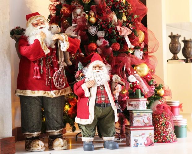 THR Natal Sebelum 25 Desember Berita Bolmong