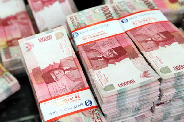 Mengenal Redenominasi, Mata Uang Rp1.000 Jadi Rp1 Berita Ekonomi