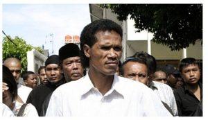 Fakta Sangar Hercules, Preman Ganas yang Pernah Ditakuti Seantero Jakarta Berita Nasional