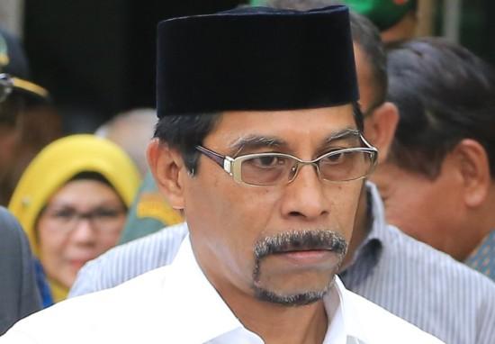 DPW PAN Sulut Akan Cabut Dukungan untuk Prabowo- Sandi Berita Nasional Berita Politik Sulut