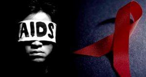 16-46-51-HIV-AIDS-1