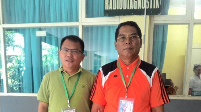 Mau Menggugat ke MK, SBM- JiTu Harus Baca Aturan Ini Berita Bolmong Berita Daerah