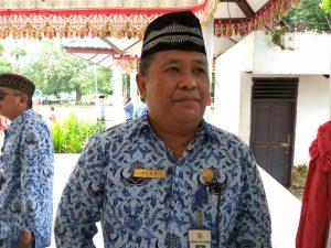 Alex Saranaung