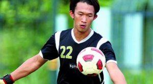 """Pelatih PSM Akan """"Singkirkan"""" Rivky Mokodompit Berita Olahraga Uncategorized"""
