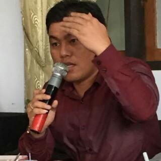 30 Anggota DPRD Periksa Penyakit Jantung dan Diabetes Berita Bolmong Berita Daerah