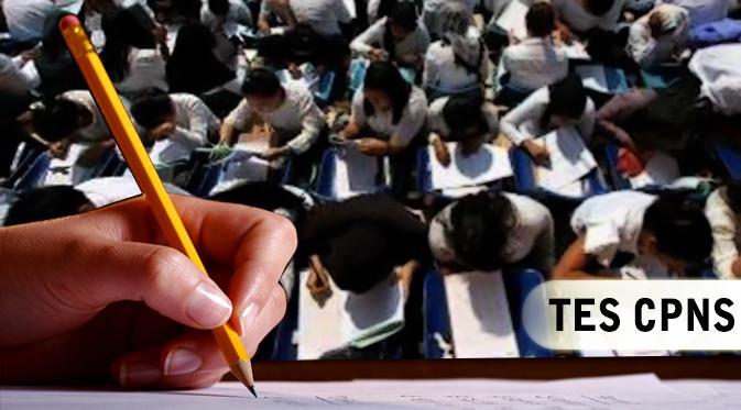 Penerimaan CPNS, Ini Jumlah Guru yang Diajukan Kotamobagu Berita Daerah Berita Kotamobagu
