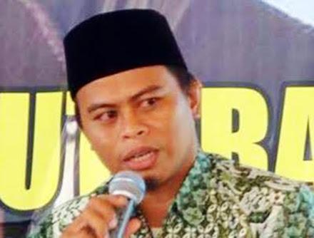 10 Pejabat JPT Pratama Akan Dilantik Berita Bolmut Berita Daerah
