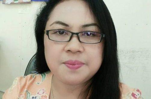 Tiga Puskesmas di Bolmong Tak Miliki Dokter Berita Bolmong Berita Daerah