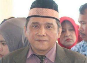 Iswan Gonibala