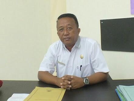 Insentif Pemuka Agama Diusulkan di APBD-P Berita Bolmong Berita Daerah