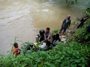 Satu Korban Hanyut Ditemukan di Inuai Berita Daerah Berita Kotamobagu Uncategorized