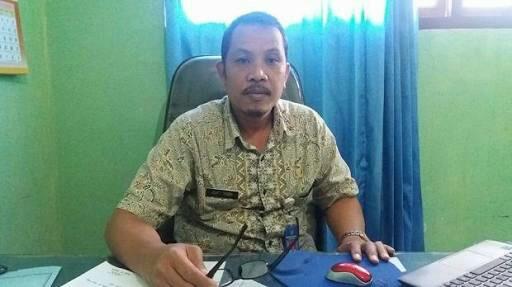 Pemkab Kejar Penunggak TGR Berita Bolmong Berita Daerah