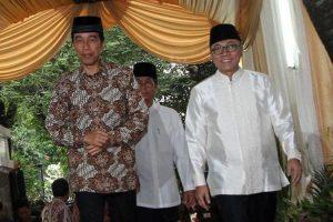 Hanura Minta PAN Pilih Tetap di Koalisi Pemerintahan atau Keluar Berita Politik