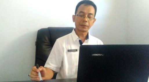 Banyak Rumah di Bolmong Tak Miliki Jamban, Pemkab Bangun IPAL Komunal Berita Bolmong Berita Daerah