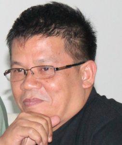 Warga Kotamobagu Utara Minta Nayodo Bersikap Berita Politik Uncategorized