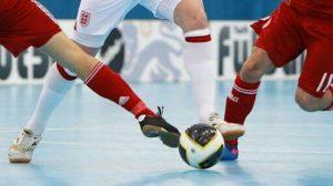 AFC Singkirkan Indonesia Dari Drawing AFC Futsal Championship 2018 Berita Olahraga