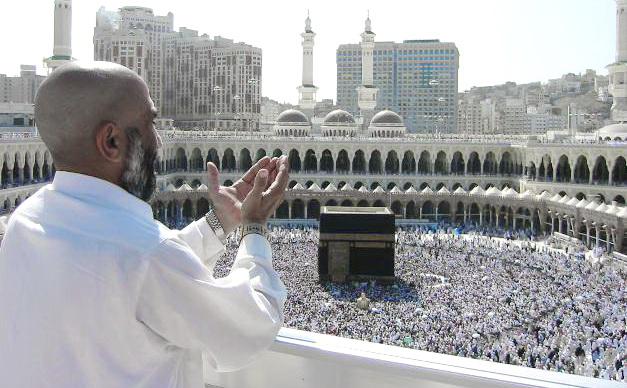 Kementerian Agama Tiadakan Ibadah Haji 2020 Berita Nasional