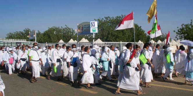 Biaya yang Sudah Dibayarkan Bisa Diminta Kembali Oleh Calon Jemaah Haji Berita Nasional