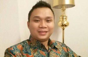 Musly : Jangan Ada ASN Ikut Bersama Calon ke KPU Berita Daerah Berita Kotamobagu Berita Politik