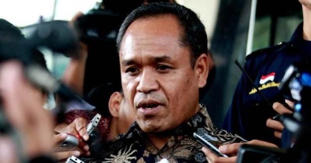 Bolmong Daerah  Lokasi PT Conch Tak Masuk Kawasan Industri Tertentu Komisi III DPR Ditantang Gelar Hearing
