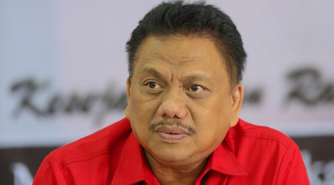 PDI Perjuangan Menangi 5 dari 6 Pilkada di Sulut Berita Politik Sulut