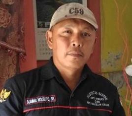 Bupati Diminta Copot Kadis Pendidikan Bolmong Berita Bolmong Berita Daerah