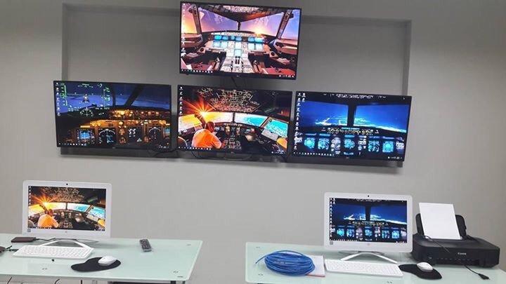 Pelayanan Cepat Berbasis Teknologi Terus Dikembangkan Berita Daerah Berita Kotamobagu Berita Teknologi